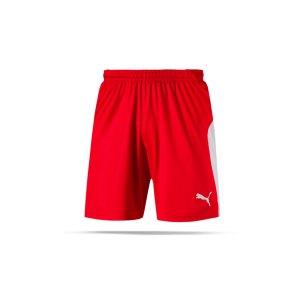 puma-liga-short-rot-weiss-f01-teamsport-textilien-sport-mannschaft-703431.png