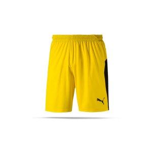 puma-liga-short-gelb-schwarz-f07-teamsport-textilien-sport-mannschaft-703431.png