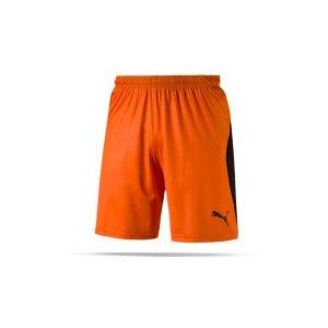 puma-liga-short-orange-schwarz-f08-teamsport-textilien-sport-mannschaft-703431.png