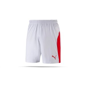 puma-liga-short-weiss-rot-f11-teamsport-textilien-sport-mannschaft-703431.png