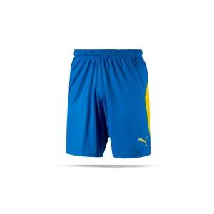 puma-liga-short-blau-gelb-f16-teamsport-textilien-sport-mannschaft-703431.png