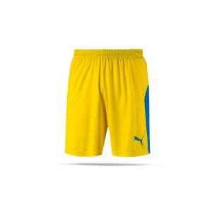 puma-liga-short-gelb-blau-f17-teamsport-textilien-sport-mannschaft-703431.png