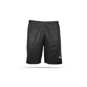 puma-liga-short-schwarz-pink-f41-teamsport-textilien-sport-mannschaft-703431.png