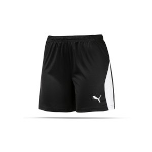 puma-liga-short-damen-schwarz-weiss-f03-fussball-teamsport-textil-shorts-703432.png