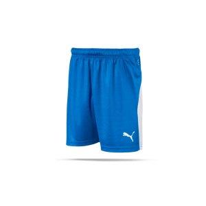 puma-liga-short-kids-blau-weiss-f02-teamsport-textilien-sport-mannschaft-703433.png