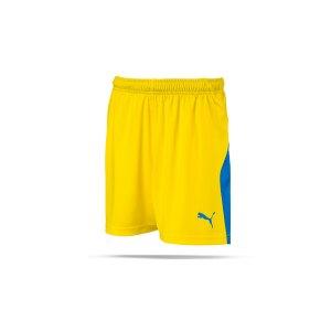 puma-liga-short-kids-gelb-blau-f17-703433.png