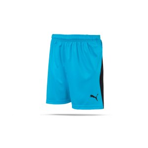 puma-liga-short-kids-blau-schwarz-f38-703433-fussball-teamsport-mannschaft-textil-shorts.png
