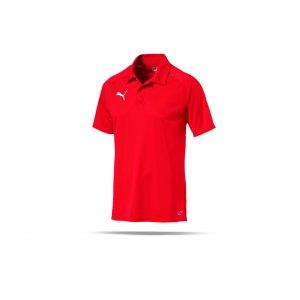 puma-liga-sideline-poloshirt-rot-weiss-f01-teamsport-textilien-sport-mannschaft-freizeit-655608.png