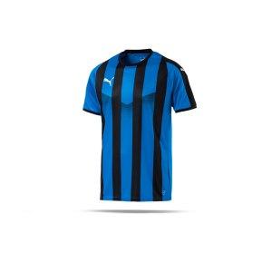 puma-liga-striped-trikot-kurzarm-blau-schwarz-f22-teamsport-textilien-sport-mannschaft-erwachsene-703424.png