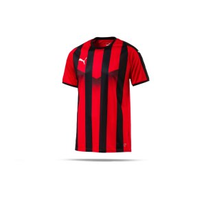 puma-liga-striped-trikot-kurzarm-rot-schwarz-f23-teamsport-textilien-sport-mannschaft-erwachsene-703424.png