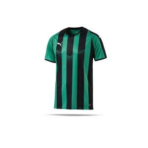 puma-liga-striped-trikot-kurzarm-gruen-schwarz-f24-teamsport-textilien-sport-mannschaft-erwachsene-703424.png
