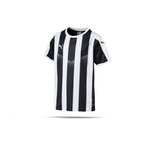 puma-liga-striped-trikot-kurzarm-kids-schwarz-f03-teamsport-textilien-sport-mannschaft-kinder-jugendliche-703425.png