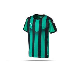 puma-liga-striped-trikot-kurzarm-kids-gruen-f24-teamsport-textilien-sport-mannschaft-kinder-jugendliche-703425.png