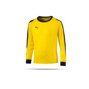 puma-liga-torwarttrikot-kids-gelb-schwarz-f07-trikot-torhueter-oberteil-langarm-mannschaftssport-ballsportart-fussball-703443.png
