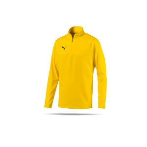 puma-liga-training-1-4-zip-top-sweatshirt-f07-sweatshirt-oberteil-langarm-mannschaftssport-ballsportart-fussball-655606.png
