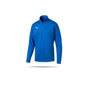 puma-liga-training-1-4-top-zip-sweatshirt-kids-kinder-teamsport-mannschaft-f02-655646.png