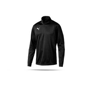 puma-liga-training-1-4-top-zip-sweatshirt-kids-kinder-teamsport-mannschaft-f03-655646.png