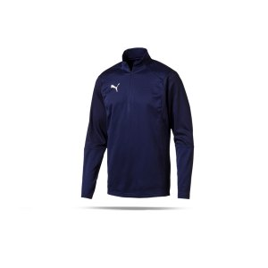 puma-liga-training-1-4-top-zip-sweatshirt-kids-kinder-teamsport-mannschaft-f06-655646.png