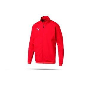 puma-liga-training-jacket-trainingsjacke-mannschaft-verein-teamsport-ausstattung-f01-655687.png