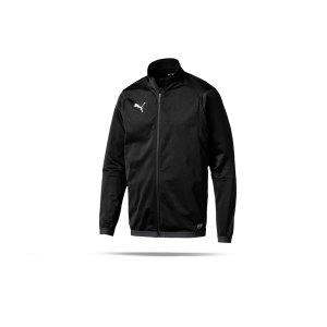 puma-liga-training-jacket-trainingsjacke-mannschaft-verein-teamsport-ausstattung-f03-655687.png