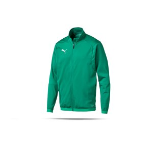 puma-liga-training-jacket-trainingsjacke-mannschaft-verein-teamsport-ausstattung-f05-655687.png