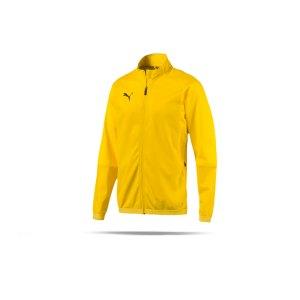 puma-liga-training-jacket-trainingsjacke-mannschaft-verein-teamsport-ausstattung-f07-655687.png