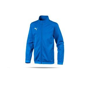 puma-liga-training-jacket-trainingsjacke-kids-f02-fussball-spieler-teamsport-mannschaft-verein-655688.png