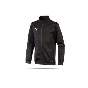 puma-liga-training-jacket-trainingsjacke-kids-f03-fussball-spieler-teamsport-mannschaft-verein-655688.png
