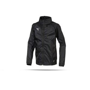 puma-liga-training-rain-jacket-kids-f03-regenjacke-jacke-regen-team-mannschaftssport-ballsportart-training-workout-655316.png