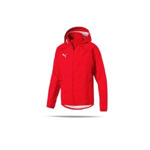 puma-liga-training-rain-jacket-regenjacke-f01-fussball-spieler-teamsport-mannschaft-verein-655659.png