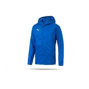 puma-liga-training-rain-jacket-regenjacke-f02-schlechtwetter-regen-jacke-hose-mannschaftssport-ballsportart-655304.png