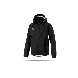 puma-liga-training-rain-jacket-regenjacke-f03-schlechtwetter-regen-jacke-hose-mannschaftssport-ballsportart-655659.png