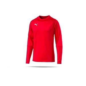 puma-liga-training-sweatshirt-rot-f01-teampsort-mannschaft-ausruestung-655669.png