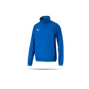 puma-liga-training-windbreaker-jacke-blau-f02-windjacke-sport-jacket-team-mannschaftssport-ballsportart-training-workout-655306.png