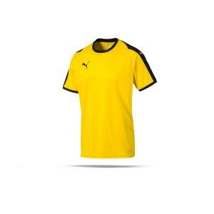 puma-liga-trikot-kurzarm-gelb-schwarz-f07-funktionskleidung-vereinsausstattung-team-ausruestung-mannschaftssport-ballsportart-703417.png