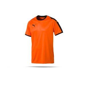 puma-liga-trikot-kurzarm-orange-schwarz-f08-funktionskleidung-vereinsausstattung-team-ausruestung-mannschaftssport-ballsportart-703417.png