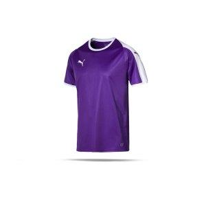 puma-liga-trikot-kurzarm-lila-weiss-f10-funktionskleidung-vereinsausstattung-team-ausruestung-mannschaftssport-ballsportart-703417.png