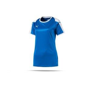puma-liga-trikot-kurzarm-damen-blau-weiss-f02-sport-training-laufen-joggen-fitness-703426.png