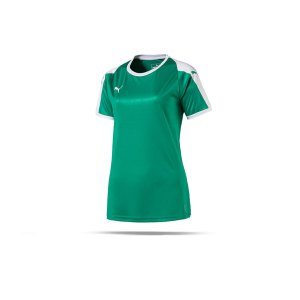 puma-liga-trikot-kurzarm-damen-gruen-weiss-f05-sport-training-laufen-joggen-fitness-703426.png