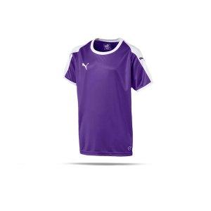 puma-liga-trikot-kurzarm-kids-lila-weiss-f10-kinder-sport-trikot-team-mannschaftssport-ballsportart-703418.png
