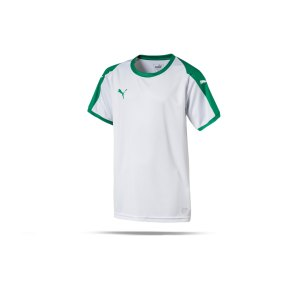 puma-liga-trikot-kurzarm-kids-weiss-gruen-f15-kinder-sport-trikot-team-mannschaftssport-ballsportart-703418.png