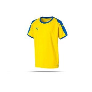 puma-liga-trikot-kurzarm-kids-gelb-blau-f17-kinder-sport-trikot-team-mannschaftssport-ballsportart-703418.png