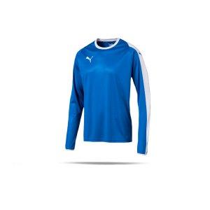puma-liga-trikot-langarm-blau-weiss-f02-teamsport-textilien-sport-mannschaft-703419.png