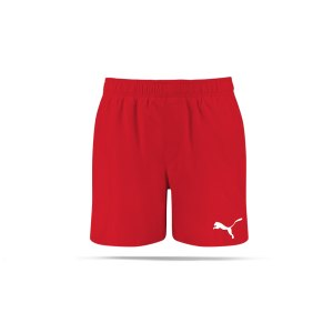 puma-mid-shorts-badehose-rot-f002-100002245-underwear_front.png