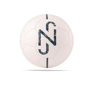 puma-njr-fan-ball-weiss-f01-083691-equipment_front.png