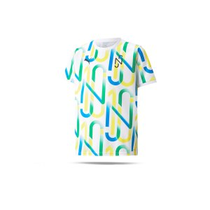 puma-njr-copa-graphic-trikot-kids-weiss-f05-605569-lifestyle_front.png