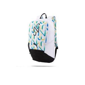 puma-njr-copa-rucksack-weiss-schwarz-gruen-f02-078836-lifestyle_front.png