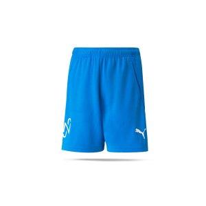 puma-njr-copa-short-kids-blau-f08-605571-lifestyle_front.png