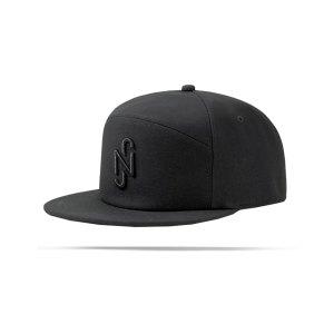 puma-njr-cap-schwarz-f01-023869-lifestyle_front.png