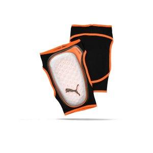puma-one-1-schienbeinschoner-orange-f01-equipment-schienbeinschoner-30697.png